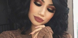 These holiday makeup buys will help create the best beauty looks for you this season. Whether it's for a party, or for dinner, these sets will do the trick!