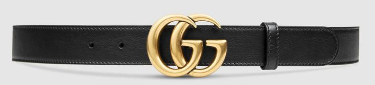 11 Cute Fall And Winter Gucci Belt Outfits
