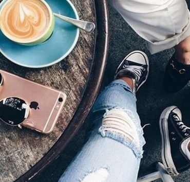 Here are cute phone case ideas depending on your zodiac sign. These affordable phone cases are cute and practical. Check out these affordable phone cases.