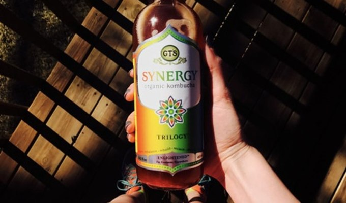 You may not be aware of all of the amazing kombucha brands there are out there! Keep reading to check out the top 5 kombucha brands you need to try.