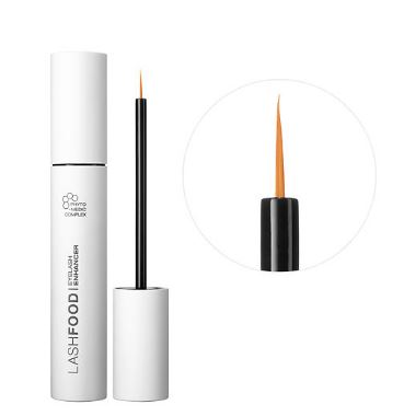 These are some of the best eyelash growth serum options out there!