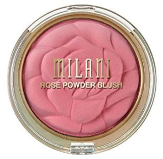 best drugstore blushes, The Best Drugstore Blushes For Gals On A Budget