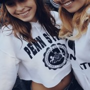 Penn State students are smart and fun. Sometimes the Penn State experience can be different. Here is what it's like to be a Penn State student.