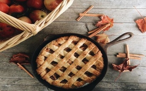 Here are the best easy pie recipes anyone can make. These easy pies are delicious and beautiful. If you want to make an easy pie here's how to do that!