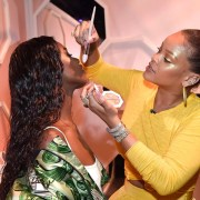 The Rihanna Fenty Beauty makeup line comes at a not so bad price, but launching a cosmetic line can be tricky. Here are the best products from Fenty Beauty!
