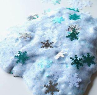 Cute Christmas mason jars gift ideas!
