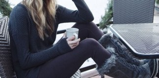 Fashionable winter boots are everywhere but, where is everyone getting them? These boots for women are stylish and warm, and can be found on these sites!