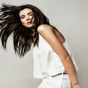 Here's your run down on Zara clothing reviews. These Zara reviews are a good indicator towards Zara's flaws. However, shopping at Zara has its pros and cons