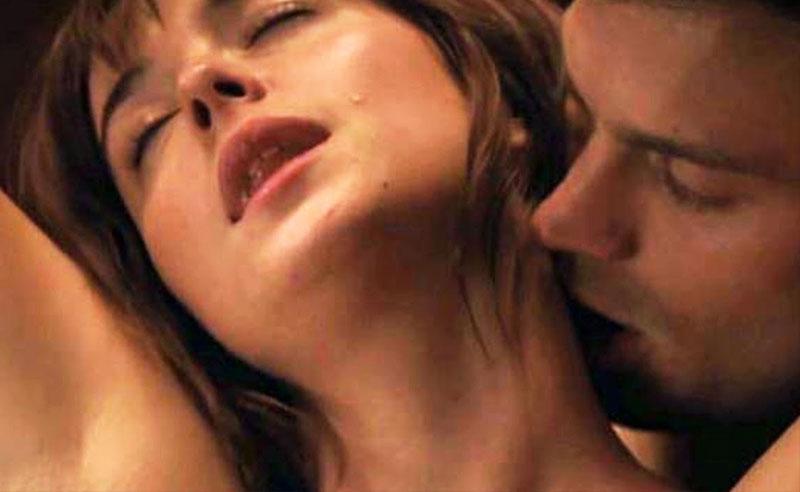 Top 50 best sex scenes