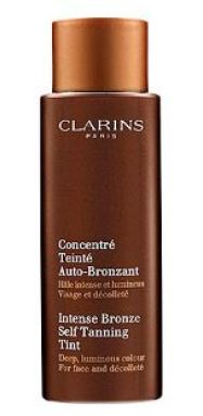 The best self tanning products at Sephora!