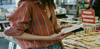 The best books everyone should read are on this list. This book recommendation list is on fire. Freshman in college should read these books for enjoyment!