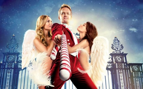 What Christmas movie are you? Take the quiz to find out the best holiday movie you are. Christmas movie showings are coming fast! This Christmas quiz rules!