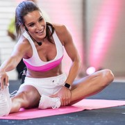 The best fitness Instagram accounts are here. These fitness Instagram accounts are motivation. Follow these Instagram fitness accounts ASAP - trust me!