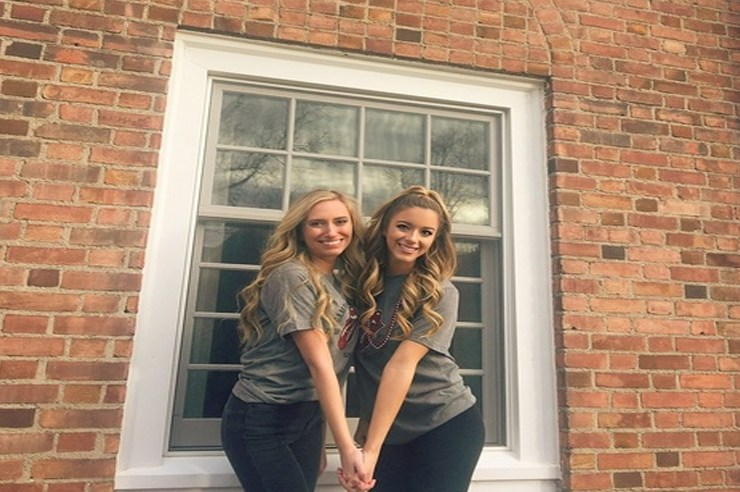 Florida State University sorority recruitment is crazy. Here is what to expect at FSU sorority recruitment week. Here's how to prepare for recruitment.