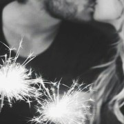 Romantic New Years Eve ideas for couples can be tough. Thankfully these romantic New Years eve date ideas are easy and affordable. Ring in the new year!