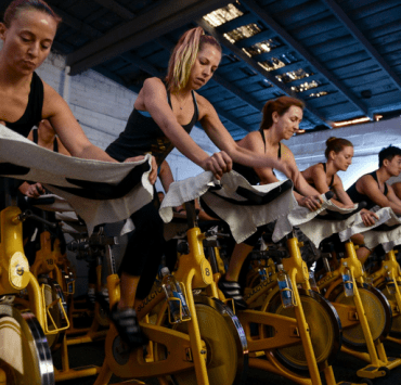 What to wear to SoulCycle