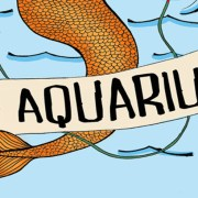 Your Aquarius 2018 yearly horoscope and Aquarius 2018 love horoscope is here. Find out what the year 2018 has in store for you. The 2018 astrological shifts are making big moves towards your yearly horoscope so expect shifts, transformations and setbacks in 2018.