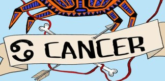 Cancer 2018 Yearly Horoscope and Cancer 2018 love horoscope is here. Find out what the year 2018 has in store for you. The 2018 astrological shifts are making big moves towards your yearly horoscope so expect shifts, transformations and setbacks in 2018.
