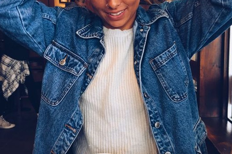 If you're looking for a denim jacket DIY, these tips should help you create the perfect jean jacket for women that's cute and stylish!