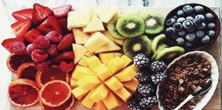 healthy food instagram accounts are mouthwatering. Find the best healthy food Instagram accounts you need to follow ASAP. These food Instarams are #Foodporn