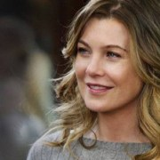 finals week is an absolute bitch. Find out how Meredith Grey perfectly describes finals week in the eyes of a college student. Here's finals week for you!