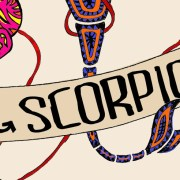 Scorpio 2018 Yearly Horoscope and Scorpio 2018 love horoscope is here. Find out what the year 2018 has in store for you. The 2018 astrological shifts are making big moves towards your yearly horoscope so expect shifts, transformations and setbacks in 2018.