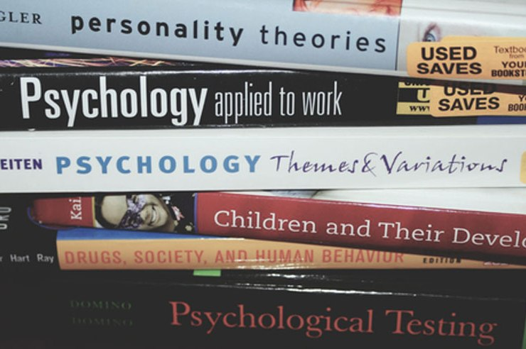 If you want to sell textbooks, these are the best textbook buyback sites to sell your old textbooks with free shipping and make quick cash for your books.