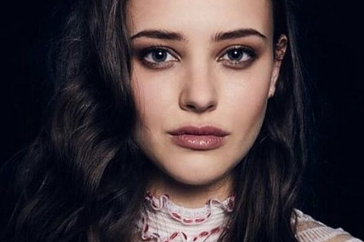A lot happened in Season 1, but what are viewers expectations for the 13 Reasons Why Season 2 release date. More specifically, what will Mr. Porter do next?