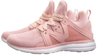 32137cfb4 ... a bit expensive but they're timeless, sturdy and comfortable which is  why they are one of the best workout brands for women looking for great gym  shoes.