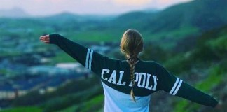If you're a Cal Poly SLO student, then you probably know that there are tons of undergrads that attend Cal Poly San Luis Obispo, who clearly grew up in the San Francisco bay area. Here are some giveaways for a bay student.