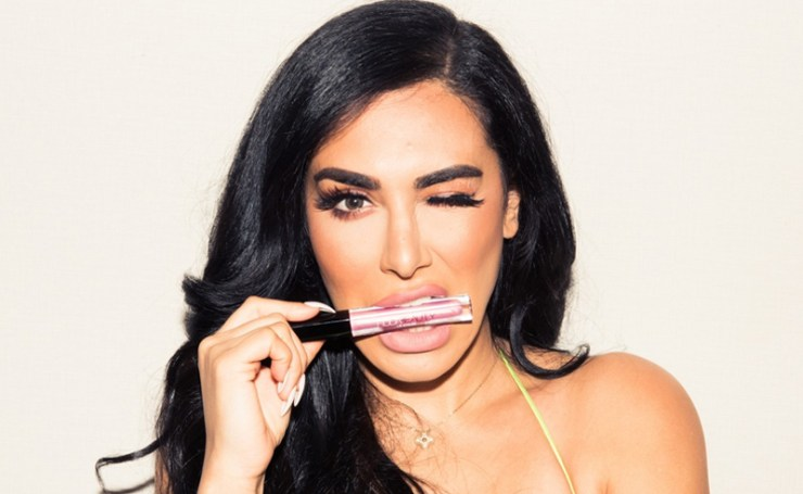 The Best Makeup Tutorials On YouTube
