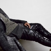 Kanye West outfits are always memorable. Here are some of the coolest Kanye West outfits to copy that are timeless and look good with everything. These Kanye West street style looks are swag.