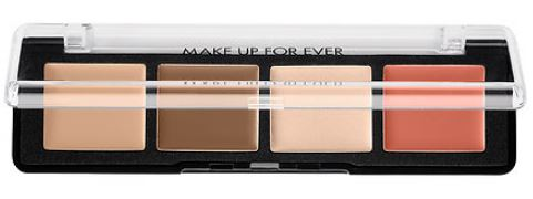 This is one of the best contouring makeup products that you need to try out!