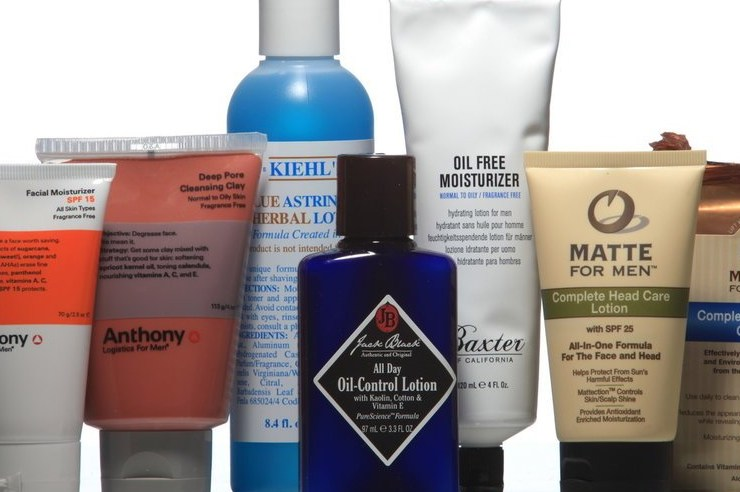 Men are implementing skin care into their daily regime. Here is a list of the best face moisturizer for men.This is the best men's face moisturizer for those of you who need a daily SPF moisturizer. If you plan on being outside at all - this is the stuff you should be applying.