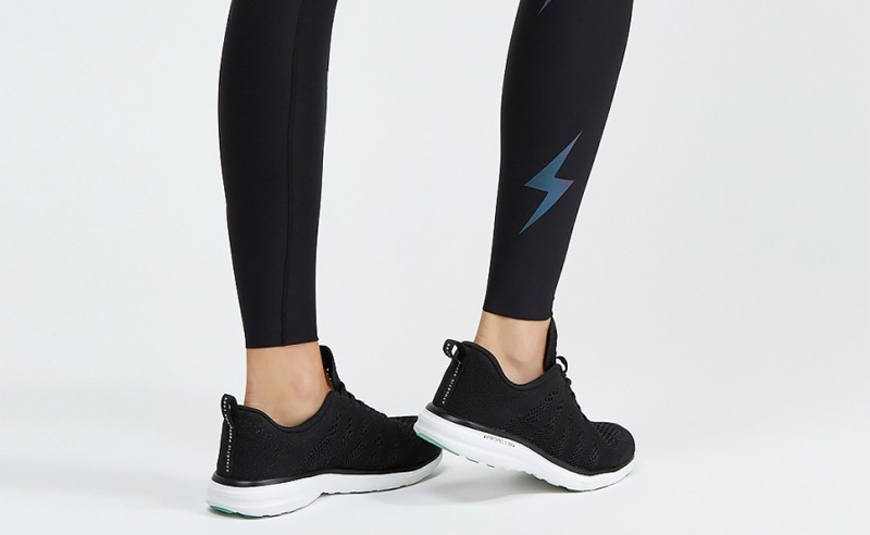 best workout shoes women