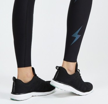The best workout shoes for women can be tough to find with so many options out there. These are the best workout shoes you should get for your next workout. They are affordable workout shoes and of course they're cute workout shoes for women!