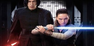 Unless you've been living in the outer rim, you know the iconic Star Wars film series just welcomed its newest installment, Star Wars Episode VIII: The Last Jedi. While some of us know more about a long time ago in a galaxy far far away these things to know about Star Wars are crucial