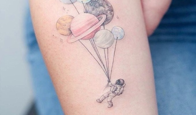 The things you need to know before getting a tattoo are important. Here are the most important things to know before getting your first tattoo. These tattoo tips are useful. Before getting inked here are the things you need to know.