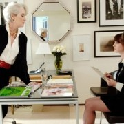 If you're wondering what not to wear to a job interview, then these accessories and outfit ideas showcase all the interview looks you should NOT be going for. The best outfit for an interview includes everything that isn't on this list, so good luck!