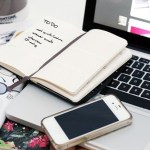 College life can be hard enough, but using the right apps are a perfect way to make it more manageable. Amid all the madness, I've found the seven apps that will make your life easier. These are the best apps for college students!