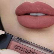 Not all liquid lipstick brands are alike. There are various amounts of different formulas floating around the beauty market. Find out the best brands for you to try out!