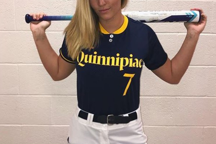 If you're a freshman or soon to be freshman attending Quinnipiac University, these are the tips we have for you before you enter your four years of education!