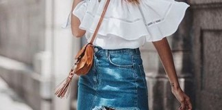 Get ready for the warmer days coming up because these are cute spring outfit ideas you need to try. Spring fashion 2018 have the cutest styles that provides comfort and makes you look chic.