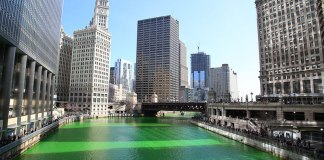 On St. Patrick's day, everyone's Irish! Take a trip to one of the most Irish cities in America to get another taste of the Irish cheer. From Irish music to a good pint of Guinness, these cities offer events filled with Irish culture for everyone, Irish or not. Check out this list of the 10 most Irish cities in America!