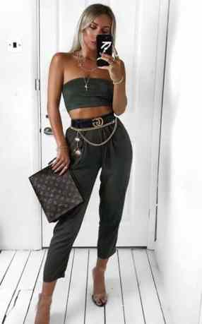These cheap and trendy clothing websites have affordable fashion for everyone!
