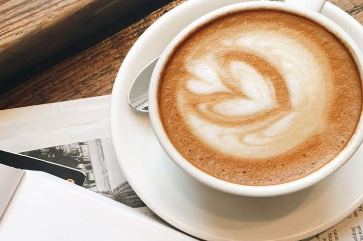 Being a student at the University of Minnesota coffee is one of the essential things that helps me get through each and every day. Starting with the coffee shops close to campus and then spreading out across the city, here are 10 of the top coffee shops in Minneapolis!
