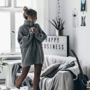 Signing your lease to your first apartment post-college? Check out these cute living room ideas that will give your new place insta-worthy style, but won't break your bank. What ever look you're aiming to decorate your apartment in, we have gathered decor and inspiration with any aesthetic in mind.