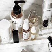 If you're looking to lighten dark spots or reduce acne scar, then try these products to get rid of dark spots. Even out your skin tone and reduce hyper pigmentation to achieve flawless looking skin!