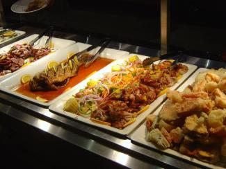 You have to check out these great food places in Norristown, PA.