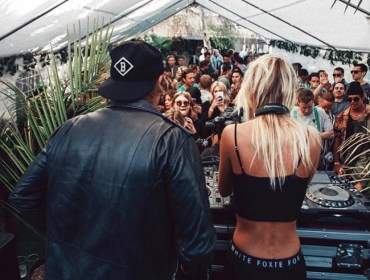 Music festivals gives us the opportunity to surround ourselves with people who love music and fun as much as us. If you're planning a trip to Chicago this year or if you're a local looking for a new adventure, read this article to learn the best music festivals in Chicago to go to this year.